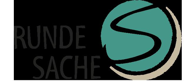 RUNDE SACHE